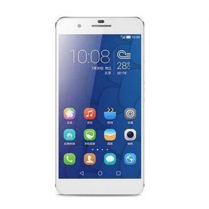 Huawei-Ascend-G628-how-to-reset