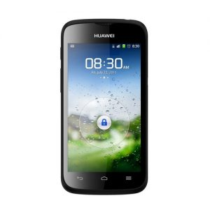Huawei-Ascend-P1-LTE-how-to-reset