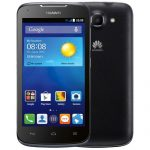 Huawei-Ascend-Y520-how-to-reset