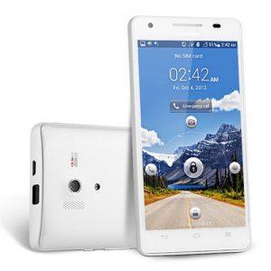 Huawei-Honor-3-how-to-reset