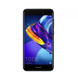 Huawei-Honor-6C-Pro-how-to-reset