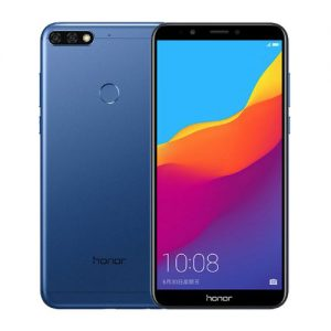Huawei-Honor-7C-how-to-reset