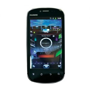 Huawei-U8850-Vision-how-to-reset