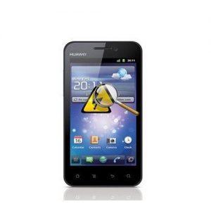 Huawei-U8860-Honor-how-to-reset