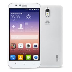 Huawei-Y625-how-to-reset