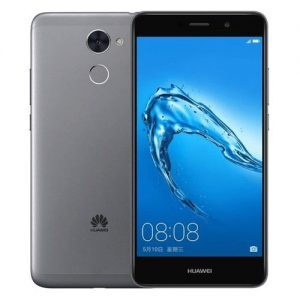 Huawei-Y7-Prime-prime-how-to-reset