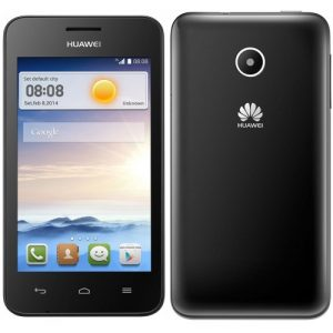 Huawei-ascend-y330-how-to-reset