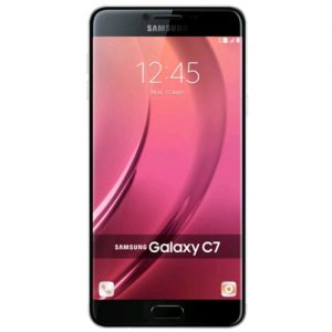 Samsung-Galaxy-C7-2017-how-to-reset