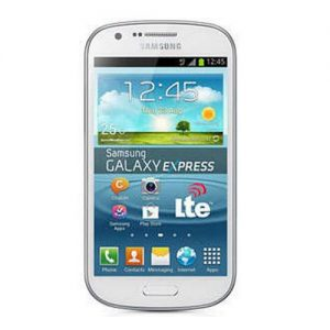 Samsung-Galaxy-Express-i8730-how-to-reset