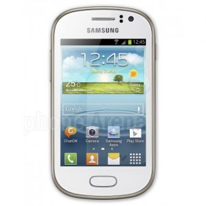 Samsung-Galaxy-Fame-s6810-how-to-reset
