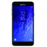 Samsung-Galaxy-J7-(2018)-how-to-reset