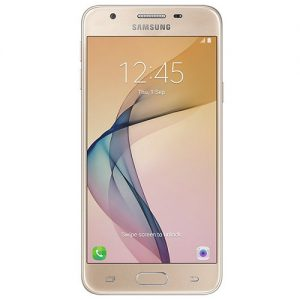 Samsung-Galaxy-J7-Prime-how-to-reset