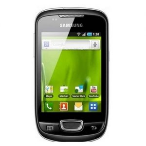 Samsung-Galaxy-Pop-Plus-S5570i-how-to-reset