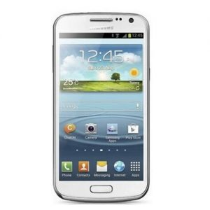 Samsung-Galaxy-Pop-SHV-E220-how-to-reset