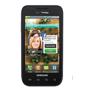 Samsung-Galaxy-S-Fascinate-how-to-reset