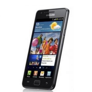 Samsung-Galaxy-S-II-4G-I9100M-how-to-reset