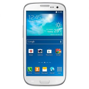 Samsung-Galaxy-S3-Neo-9301I-how-to-reset