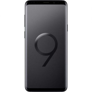 Samsung-Galaxy-S9-Plus-how-to-reset