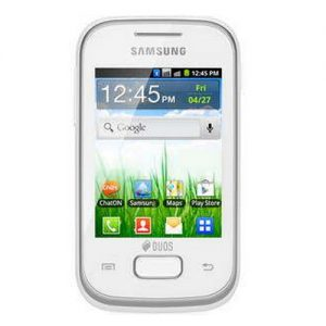 Samsung-Galaxy-Y-Plus-S5303-how-to-reset