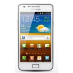 Samsung-I9100G-Galaxy-S-II-how-to-reset