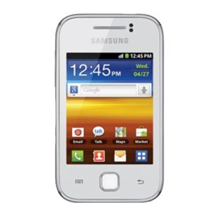 Samsung-S5360-Galaxy-Y-how-to-reset