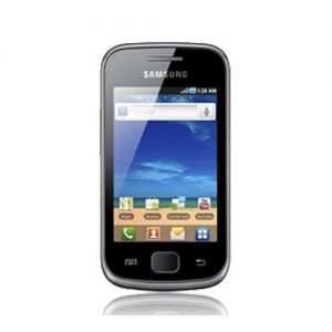 Samsung-S5660-Galaxy- Gio-how-to-reset