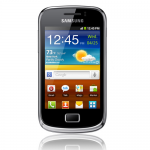 Samsung-S6500-Galaxy-mini-2-how-to-reset