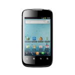 huawei-ascend-2-how-to-reset