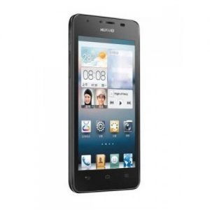 huawei-ascend-g510-how-to-reset