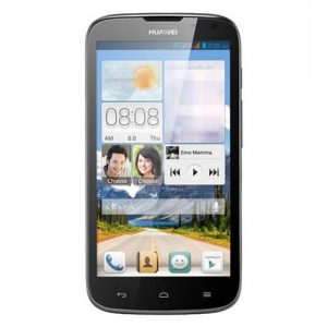 huawei-ascend-g610-how-to-reset