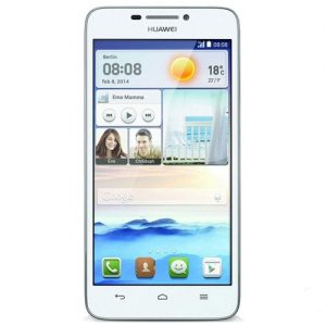 huawei-ascend-g630-how-to-reset