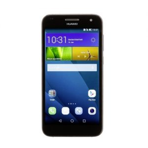 huawei-ascend-g7-how-to-reset