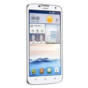 huawei-ascend-g730-how-to-reset