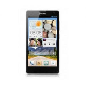 huawei-ascend-g740-how-to-reset