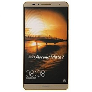 huawei-ascend-mate-7-how-to-reset