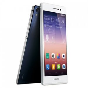 huawei-ascend-p7-how-to-reset