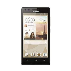 huawei-ascend-p7-mini-how-to-reset