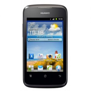 huawei-ascend-y200-how-to-reset
