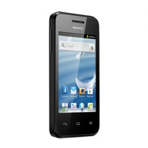 huawei-ascend-y220-how-to-reset