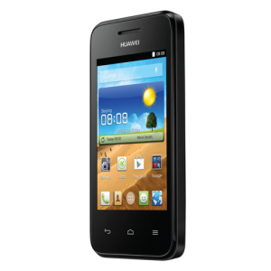 huawei-ascend-y221-how-to-reset