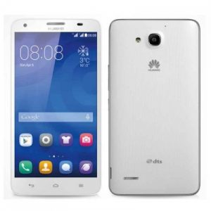 huawei-ascend-y550-how-to-reset