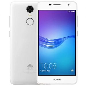 huawei-enjoy-6s-how-to-reset