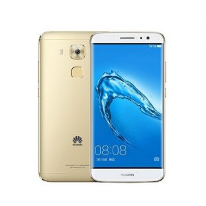 huawei-g9-plus-how-to-reset