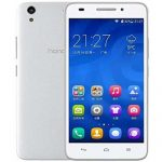 huawei-honor-4-play-how-to-reset