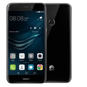 huawei-honor-4c-how-to-reset