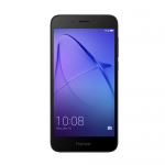 huawei-honor-6a-pro-how-to-reset