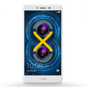 huawei-honor-6x-how-to-reset