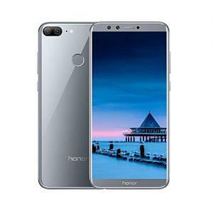 huawei-honor-9-lite-how-to-reset
