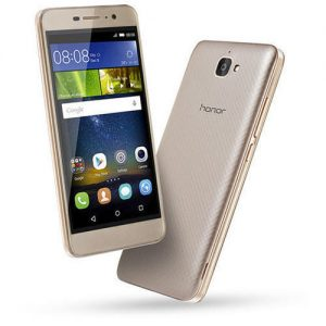 huawei-honor-holly-2-plus-how-to-reset