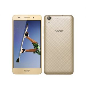 huawei-honor-holly-3-how-to-reset